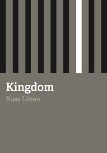 Kingdom cover.jpg large