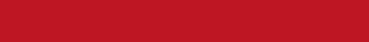 PLS-logo-2