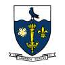 390px-University_of_Hull_Shield