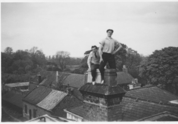 On the roof.jpg