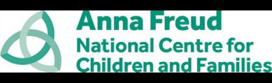 af-logo-green-new