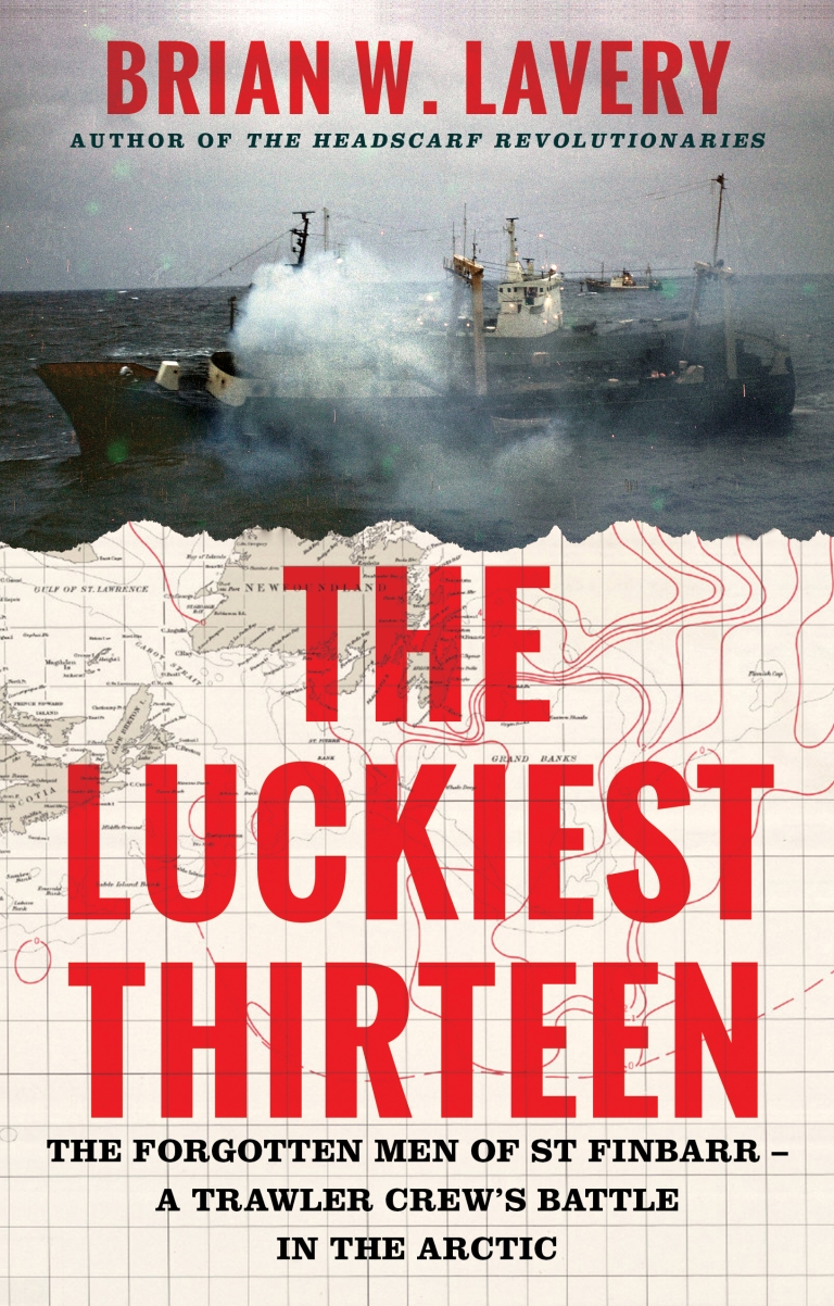 Luckiest Thirteen_selected copy 2
