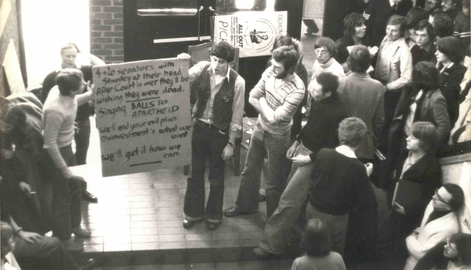 Demonstration_against_Apartheid,_Hull_Students'_Union,_1978
