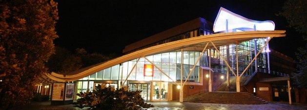 H72_Hull_University_Union