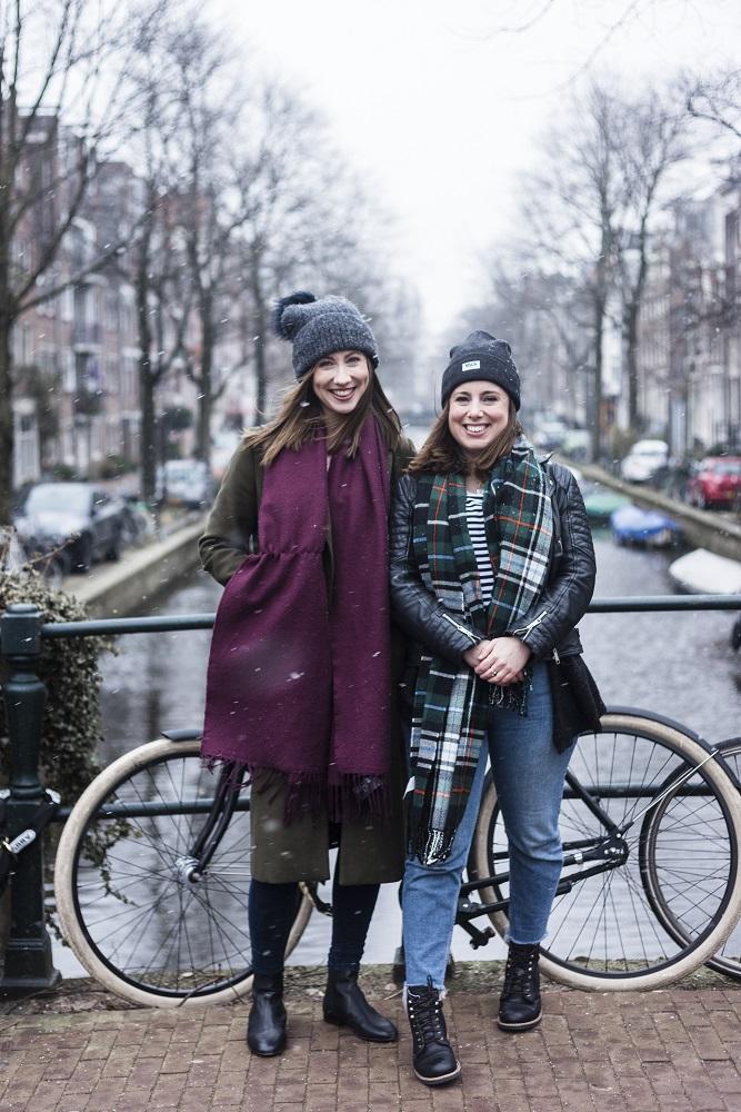 Mac&Moore-in Amsterdam