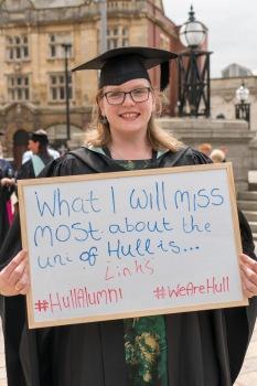 Hull Uni Tuesday-275