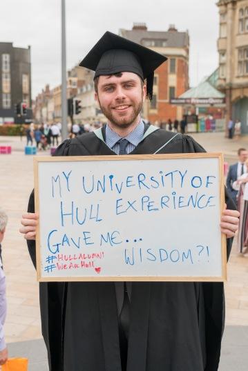 Hull Uni Wednesday-410