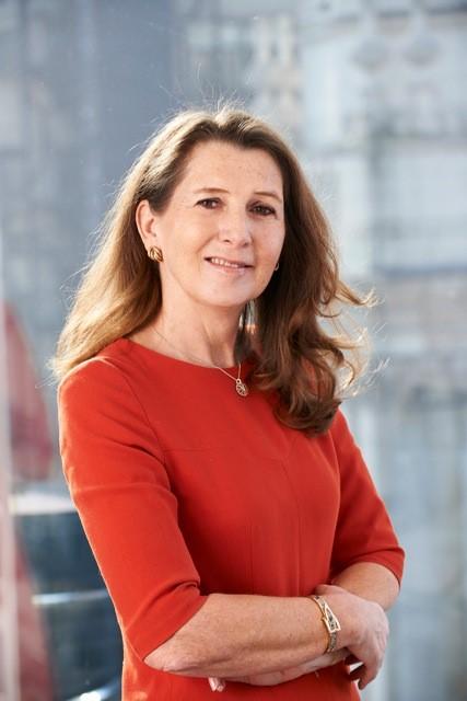 Denise Wilson 2